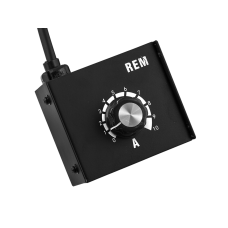 Пульт ДУ для ARC 400 (Z312)