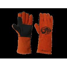 Перчатки защитные КС-6Л