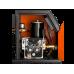 Подающее устройство Сварог CS-501B