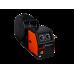 Подающее устройство Сварог CS-501