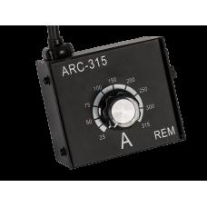 Пульт ДУ для ARC 315
