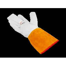 Накладка защитная для TIG сварки