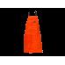 Фартук специальный спилковый ФР-1К (AP16A)