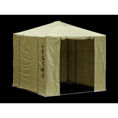 Палатка сварщика 2,5м х 2,5м