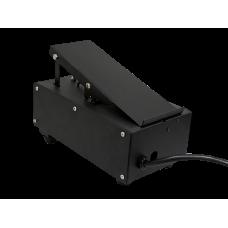 Педаль управления сварочным током для TIG 500 Р АС/DC (J1210)