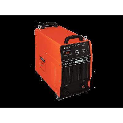 Аппарат плазменной резки Сварог CUT 100 (J78)