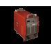 Аппарат плазменной резки Сварог CUT 160 (J47)
