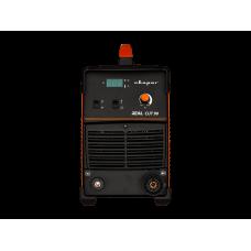 REAL CUT 90 (L205)