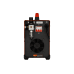 Аппарат плазменной резки Сварог REAL CUT 70 (L204)