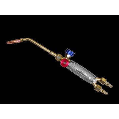 Горелка сварочная Сварог Г2-23