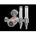 Регулятор Сварог У-30/АР-40-П-36-Р-2