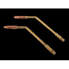 ГЗУ-4-45