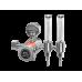 Регулятор Сварог У-30/АР-40-П-220-Р-2