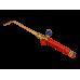 Горелка сварочная Сварог Г2-3Н
