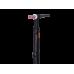 Сварочная горелка TIG Сварог PRO TS 26, 8 м, IOW6360-SV001