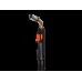 Сварочная горелка MIG Сварог PRO MS 24, 5 м, ICT2695-sv001