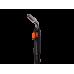 Сварочная горелка MIG Сварог PRO MS 25, 3 м, ICT2798-sv001