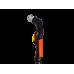 Плазматрон CUT Сварог TECH CS 81, 12 м, IVT7907