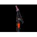 Сварочная горелка TIG Сварог TECH TS 20, 4 м, IOM6906