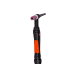 Сварочная горелка TIG Сварог TECH TS 18 (ОКС+б/р, 2 пин), 8 м, IOB6367