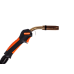 Сварочная горелка MIG Сварог TECH MS 500, 5 м, ICH2395