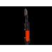 Сварочная горелка MIG Сварог TECH MS 15, 4 м, ICT2099