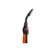 Сварочная горелка MIG Сварог TECH MS 25RH, 5м, ICT2795-SK001