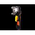 Плазматрон CUT Сварог P-80, IVT0647