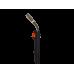 Сварочная горелка MIG Сварог PRO MS 25, 5 м, ICT2795-sv001