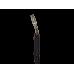 Сварочная горелка MIG Сварог PRO MS 25, 4 м, ICT2799-sv001