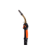 Сварочная горелка MIG Сварог TECH MS 240, 3 м, ICH2598