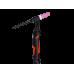 Сварочная горелка TIG Сварог TECH TS 18 (ОКС, M10X1, 7 пин), 8 м, IOB6361