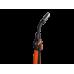 Сварочная горелка MIG Сварог TECH MS 25RH, 3м, ICT2798-SK001