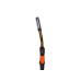 Сварочная горелка MIG Сварог TECH MS 450, 4 м, ICT1911