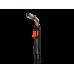 Сварочная горелка MIG Сварог PRO MS 24, 3 м, ICT2698-sv001