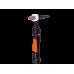 Сварочная горелка TIG Сварог TECH Super TS 18, 4 м, IOB66906-00