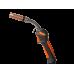 Сварочная горелка MIG Сварог TECH MS 26, 4 м, ICT2899