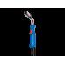 Сварочная горелка MIG Сварог TECH MS 40, 5 м, ICT2195