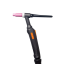 Сварочная горелка TIG Сварог PRO TS 18, 8 M, IOB6367-SV001