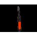 Сварочная горелка MIG Сварог TECH MS 15, 3 м, ICT2098