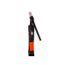 Сварочная горелка TIG Сварог TECH TS 9F, 4 м, IOH6906