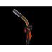 Сварочная горелка MIG Сварог TECH MS 450, 3 м, ICT1915