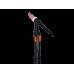 Сварочная горелка TIG Сварог PRO TS 26 (М12×1), 4 м, IOW6906-SV001
