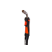 Сварочная горелка MIG Сварог TECH MS 25, 5 м, ICT2795
