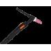 Сварочная горелка TIG Сварог PRO TS 17, 8 м, IOZ6360-SV001