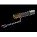 Сварочная горелка TIG Сварог TECH TS 17F (M12 x 1), 8 м, IOI6306