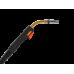 Сварочная горелка MIG Сварог PRO MS 24, 4 м, ICT2699-sv001