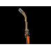 Сварочная горелка MIG Сварог TECH MS 36 (удл), 5 м, ICT2995-51