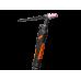Сварочная горелка TIG Сварог TECH TS 9V, 8 м, IOS9306
