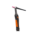 Сварочная горелка TIG Сварог TECH Super TS 20, 8 м, IOM66306-00